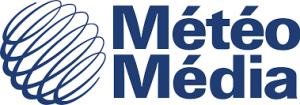 Météo Média