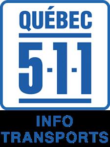 Info transports 511