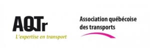 AQTr – Associaton québécoise des transports