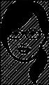 École de conduite Vision plus – Icône – Témoignage de Sabrine
